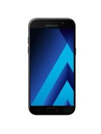 Galaxy A5 (2017) (41)