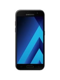 Galaxy A3 (2017) (24)