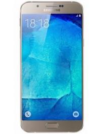 Galaxy A8 (16)