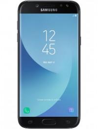 Galaxy  J5 G530 (2017)  (10)
