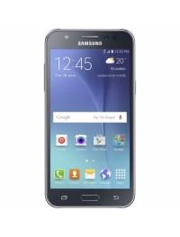 Galaxy J5 (16)