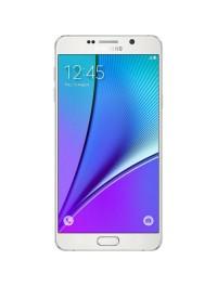Galaxy Note 5 (14)