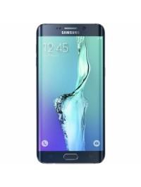 Galaxy S6 Edge Plus (21)