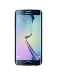 Galaxy S6 Edge (12)