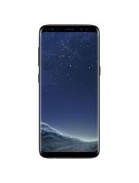 Galaxy S8 (G950) (22)