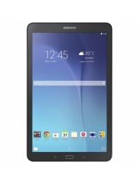 """Galaxy Tab E 9.6"""" T56x (17)"""