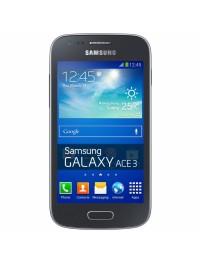 Galaxy Ace 3 S7272 (1)