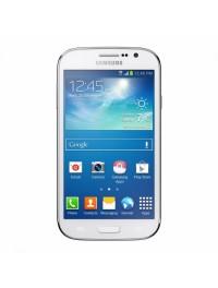 Galaxy Grand 2 G7102/5 (13)