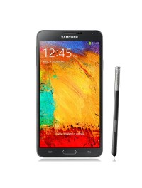 Galaxy Note III N9005 (10)