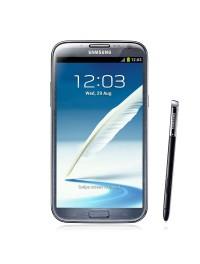 Galaxy Note II N7100 (10)
