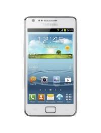 Galaxy S2 I9100 (2)