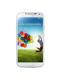 Galaxy S4 I9500/I9505 (27)