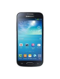 Galaxy S4 Mini I9190 (10)