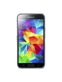 Galaxy S5 G900 (27)