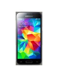 Galaxy S5 Mini G800 (21)