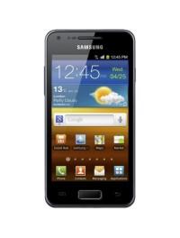 Galaxy S Advance I9070 (1)