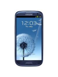 Galaxy S3 I9300/ S3 Neo I9300I (7)