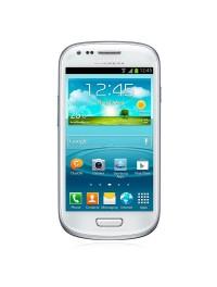 Galaxy S3 Mini I8190 (6)