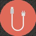 Cabluri si adaptoare telefoane