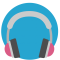 Casti audio si bluetooth
