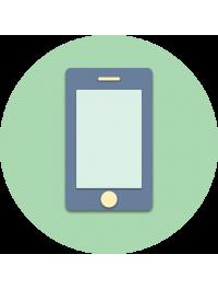 Folii protectie telefoane (240)