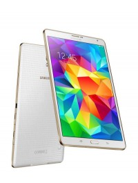 Galaxy Tab S 8.4 (5)