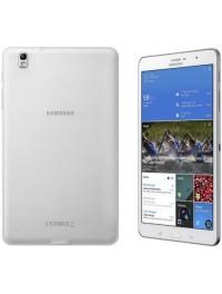Galaxy Tab Pro 8.4 (9)