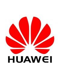 Huawei (2)