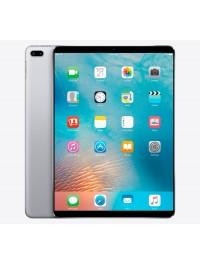 iPad Pro 10.5 (2017) (19)