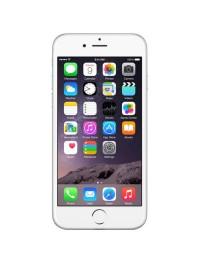 iPhone 6 / 6S (22)
