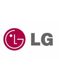 Lg (10)