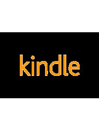 Kindle (3)