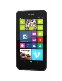 Lumia 630 (2)