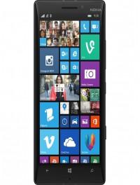 Lumia 930 (8)