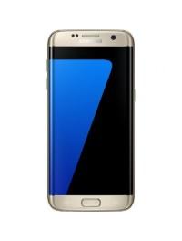 Galaxy S7 Edge (28)