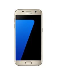 Galaxy S7 (32)