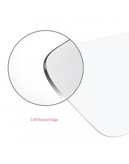 Sticla securizata HAT PRINCE protectie ecran pentru Huawei P10