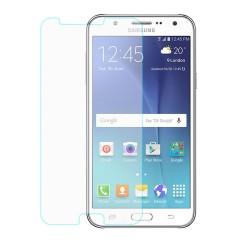 Sticla securizata protectie ecran 0.25 mm pentru Samsung Galaxy J5 (2016)