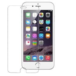 Sticla securizata protectie ecran 0.3mm pentru iPhone 6 Plus 5.5 inch