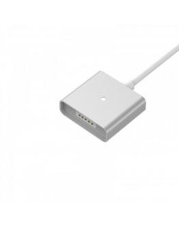 Cablu magnetic WSKEN X-Cable fara conector Micro USB