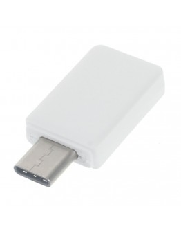 Card Reader cu port USB Type-C