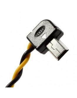 Cablu video transmitator FPV pentru camere GoPro Hero 3