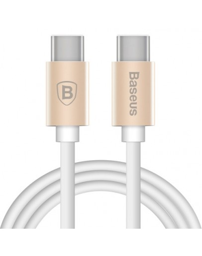 Cablu USB Tip C - USB Tip C date/incarcare BASEUS
