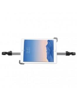 Suport tetiere cu rotire 360 grade pentru tablete de 7-11 inch