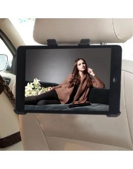 Suport auto tetiera pentru tablete Ipad Mini