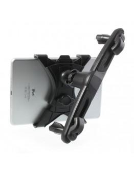 Suport auto tetiera pentru tablete de 7-11 inch