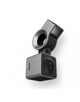 Camera auto inteligenta Full HD ROCK, gri
