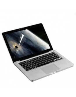 """Folie protectie ecran anti-glare pentru MacBook Pro 13.3"""" 2016 / Touch Bar"""
