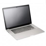 Folie protectie ecran anti-glare pentru MacBook Pro 15.4 inch (Non-Retina)