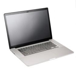 """Folie clara protectie ecran pentru MacBook Pro Retina 15.4"""""""